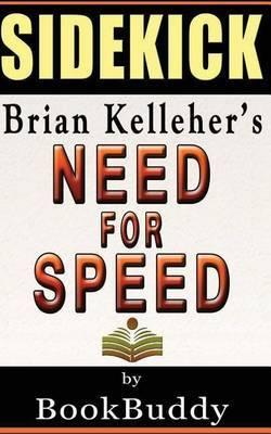 Book Sidekick: Need for Speed