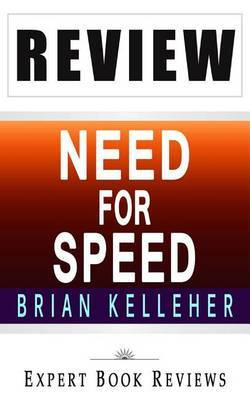 Book Review: Need for Speed