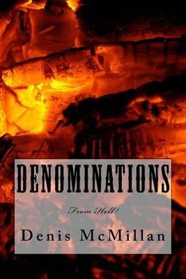 Denominations: From Hell!