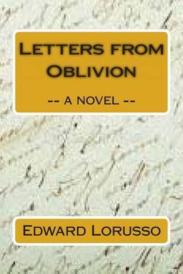 Letters from Oblivion