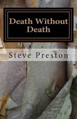 Death Without Death