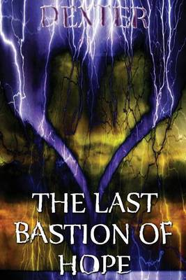 The Last Bastion of Hope: Resurrect the Heathens