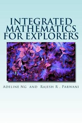 Integrated Mathematics for Explorers: Intermediate