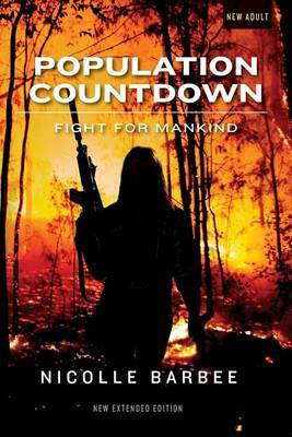 Population Countdown: Fight for Mankind