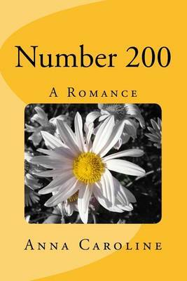 Number 200: A Romance