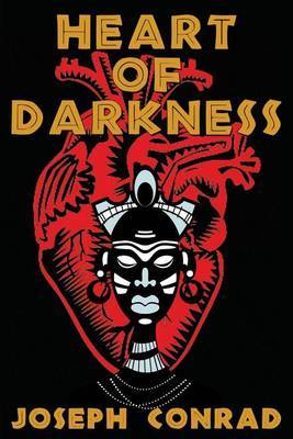 Heart of Darkness: (Starbooks Classics Editions)