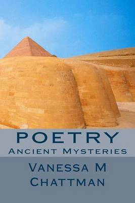 Poetry: Ancient Mysteries