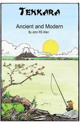 Tenkara - Ancient and Modern.
