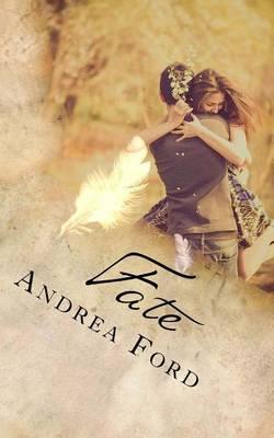 Fate: A Chosen Novella