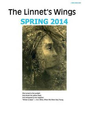 The Linnet's Wings Spring 2014
