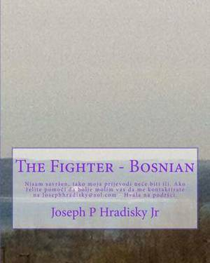 The Fighter - Bosnian