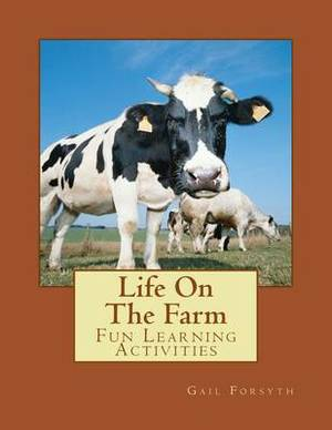 Life on the Farm: Fun Learning Activities