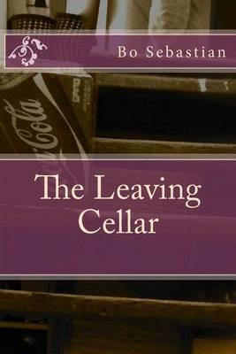 The Leaving Cellar