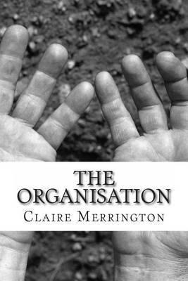 The Organisation