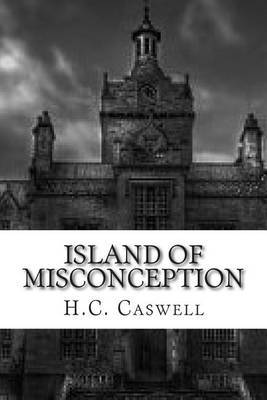 Island of Misconception