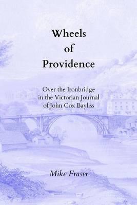 Wheels of Providence