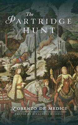 The Partridge Hunt