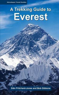 A Trekking Guide to Everest