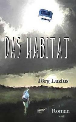 Das Habitat