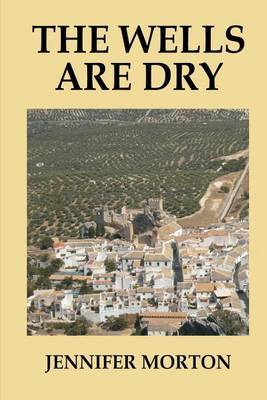 The Wells Are Dry