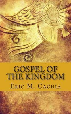 Gospel of the Kingdom: Matthew 24 Prophecy in Todays News Headlines