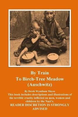 Auschwitz - By Train to Birch Tree Meadow