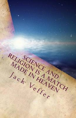 Science and Religion Is a Match Made in Heaven: The Mind Is Not Something We Own. It Is Something We Share.