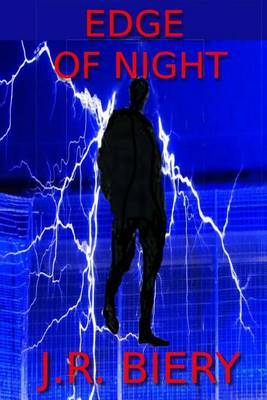 Edge of Night: A Millennial Book
