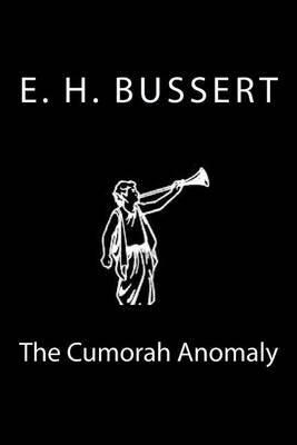 The Cumorah Anomaly