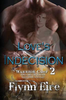 Love's Indecision