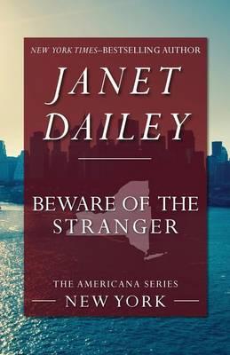 Beware of the Stranger: New York