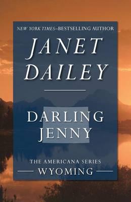 Darling Jenny: Wyoming