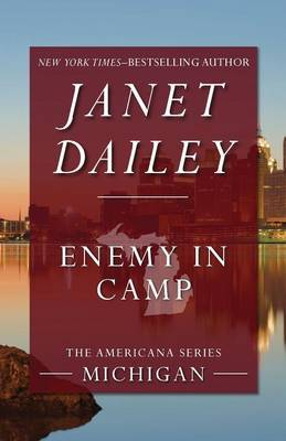 Enemy in Camp: Michigan