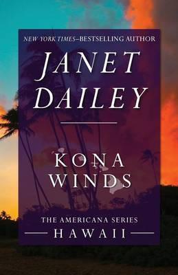 Kona Winds: Hawaii