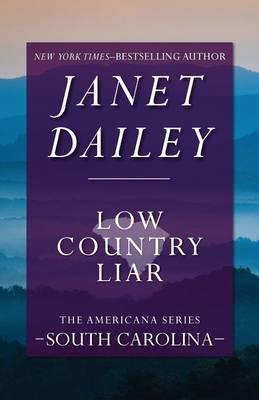 Low Country Liar: South Carolina