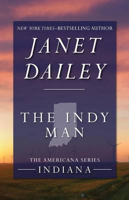 The Indy Man: Indiana