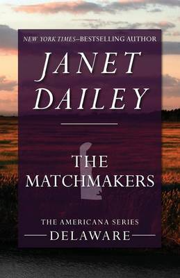 The Matchmakers: Delaware