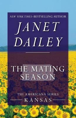 The Mating Season: Kansas