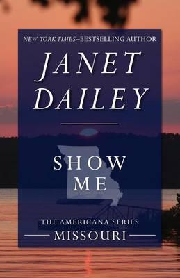 Show Me: Missouri