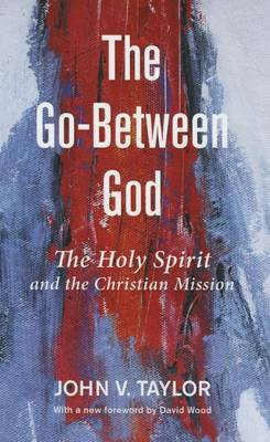 The Go-Between God