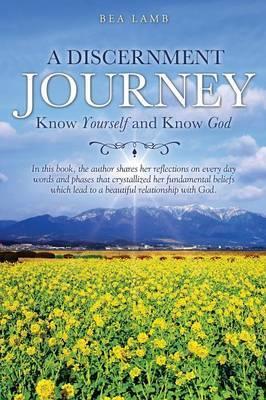 A Discernment Journey