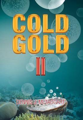 Cold Gold II