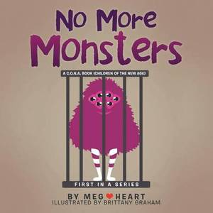 No More Monsters