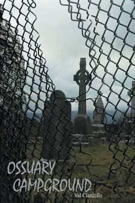 Ossuary Campground