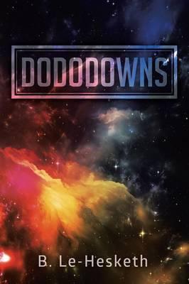 Dododowns