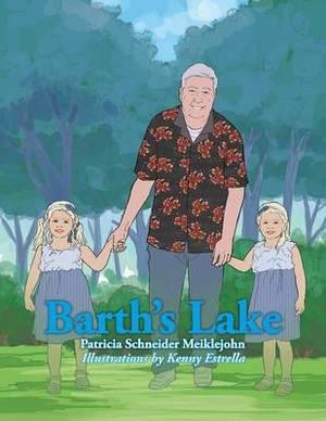 Barth's Lake