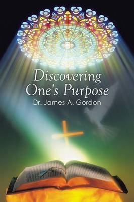 Discovering One's Purpose