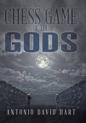 Chess Game of the Gods