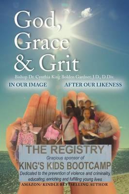 God, Grace & Grit