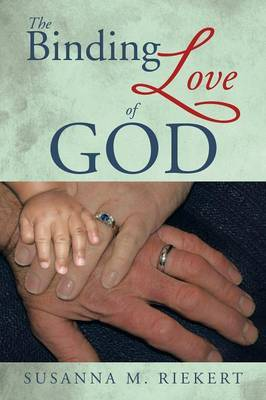 The Binding Love of God